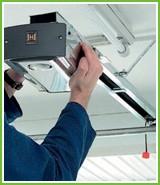 Garage Door Openers Repair Chowchilla